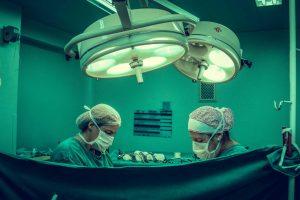 Read more about the article Odpowiedzialność za błąd medyczny